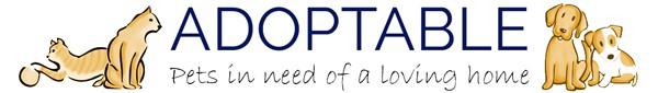 Adoptable Logo