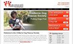 Chilterns Dog Rescue Society, Tring